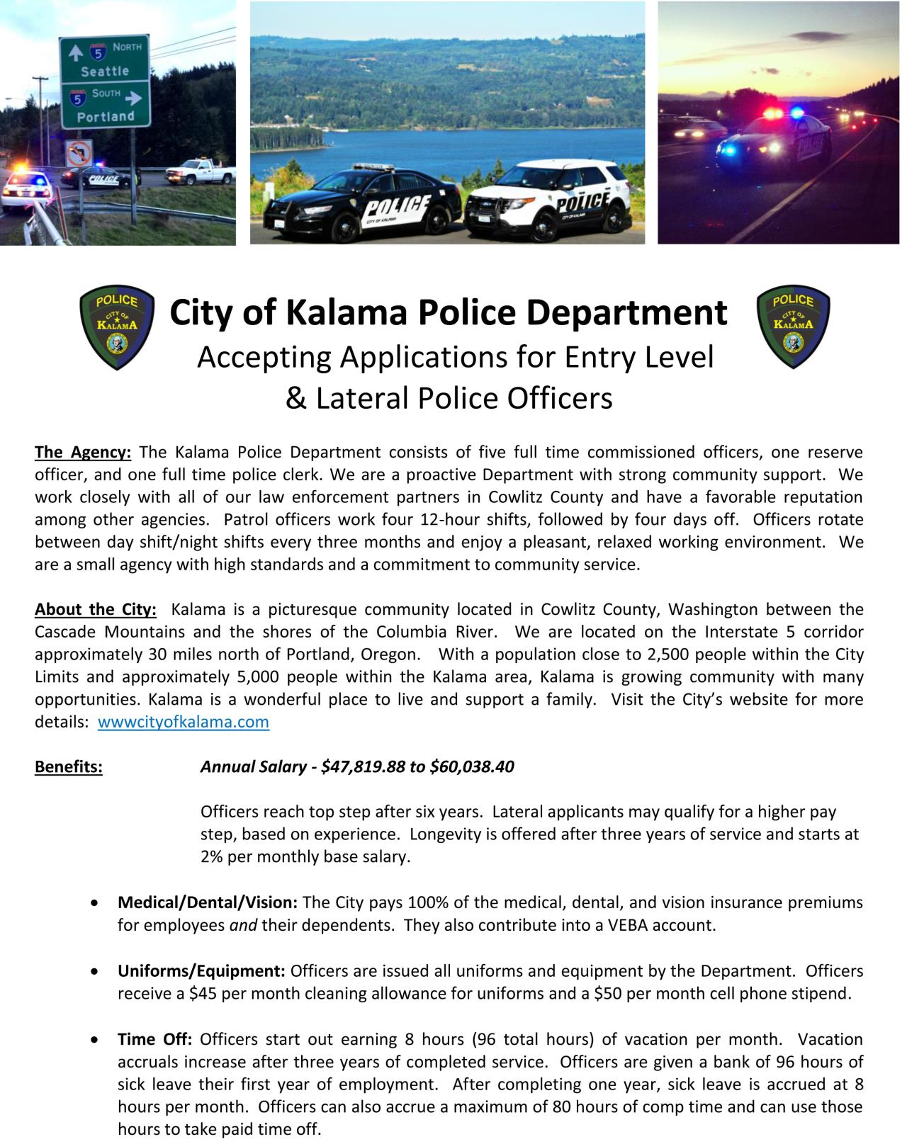 police_recruitment_flyer-1