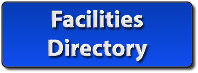 Facilities Directory Image
