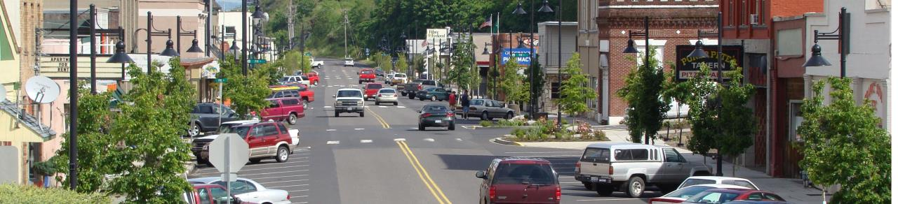 Kalama Downtown Spring 2010 DP_edited-1