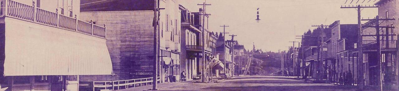 Main Street looking South 1800'sdp