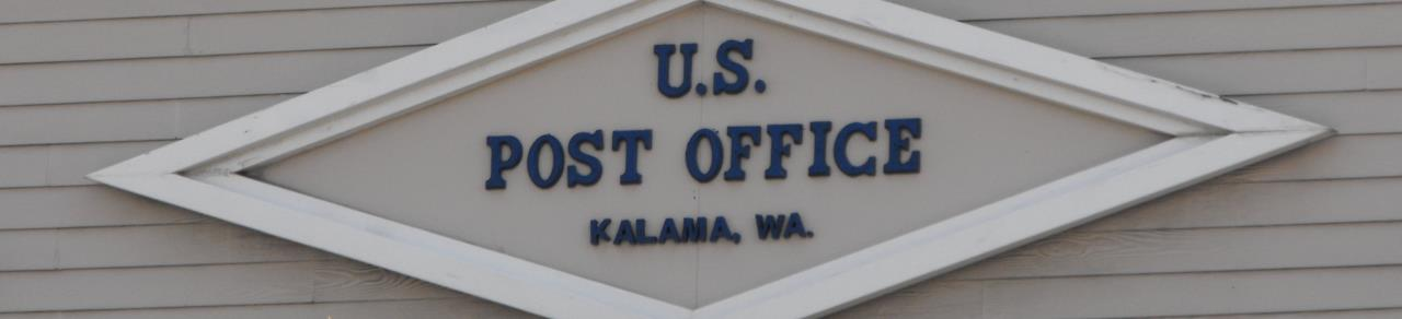 Post Office DP_edited-1 - Copy